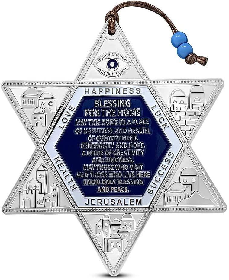 hanukkah-gifts-hanging