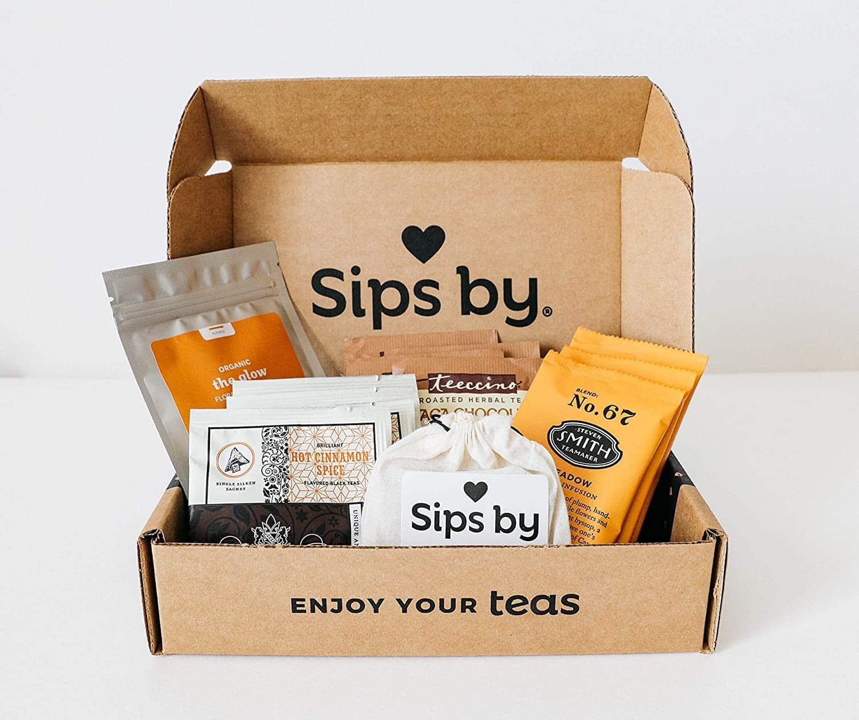 tea-gift-sets-box
