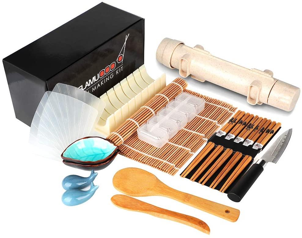cooking-gifts-sushi-kit