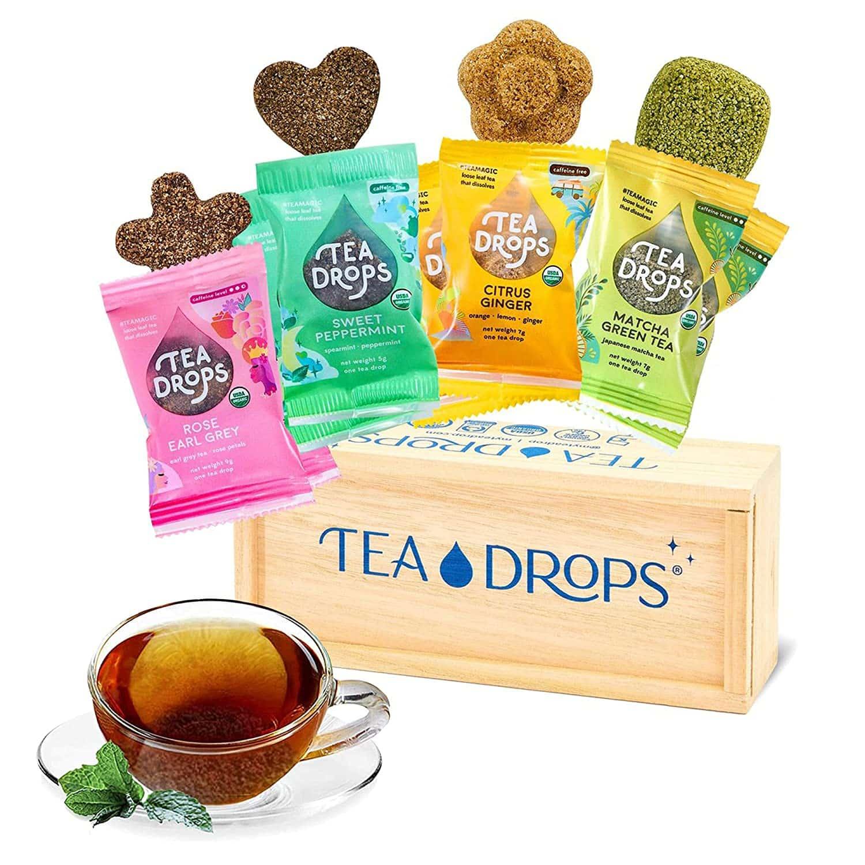 tea-gift-sets-drops