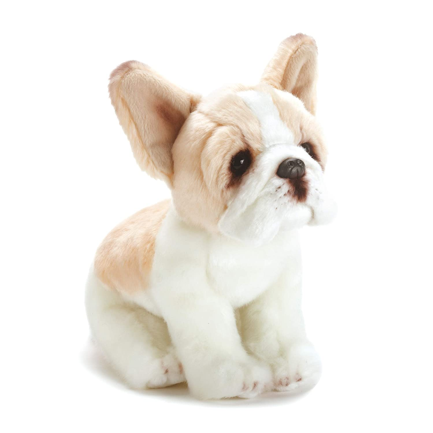 french-bulldog-gifts-toy