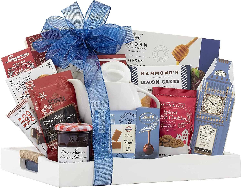 tea-gift-sets-tray
