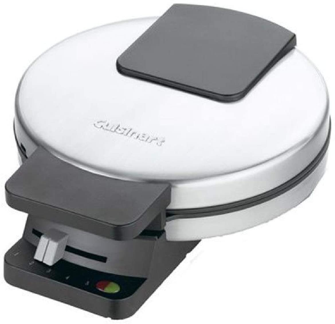 cooking-gifts-waffle-maker