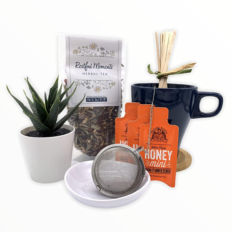 tea-gift-sets-get-well
