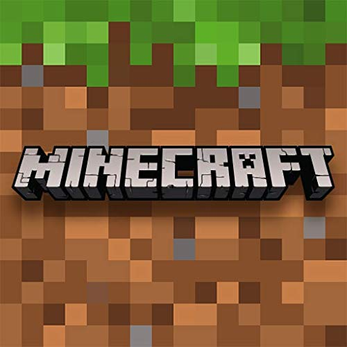 Minecraft-gifts-app