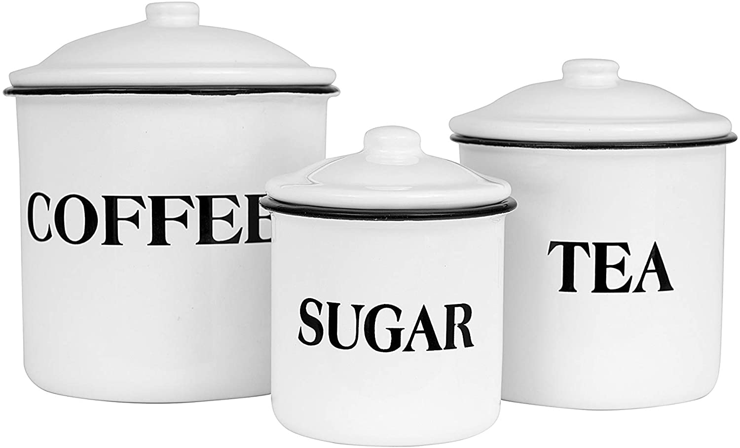 rise-and-grind-cofee-tea-sugar-canisters