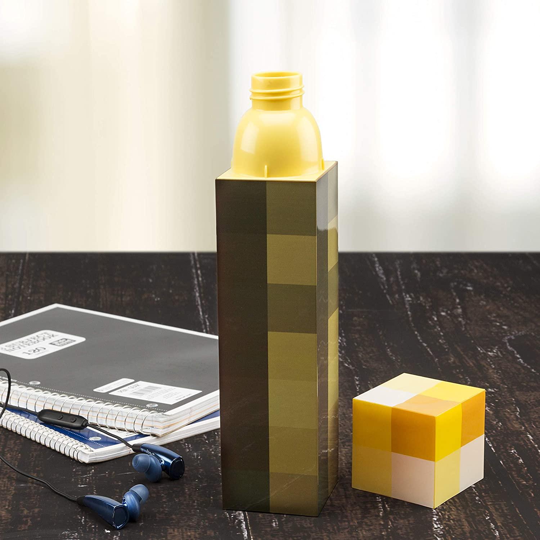 minecraft-gifts-water-bottle