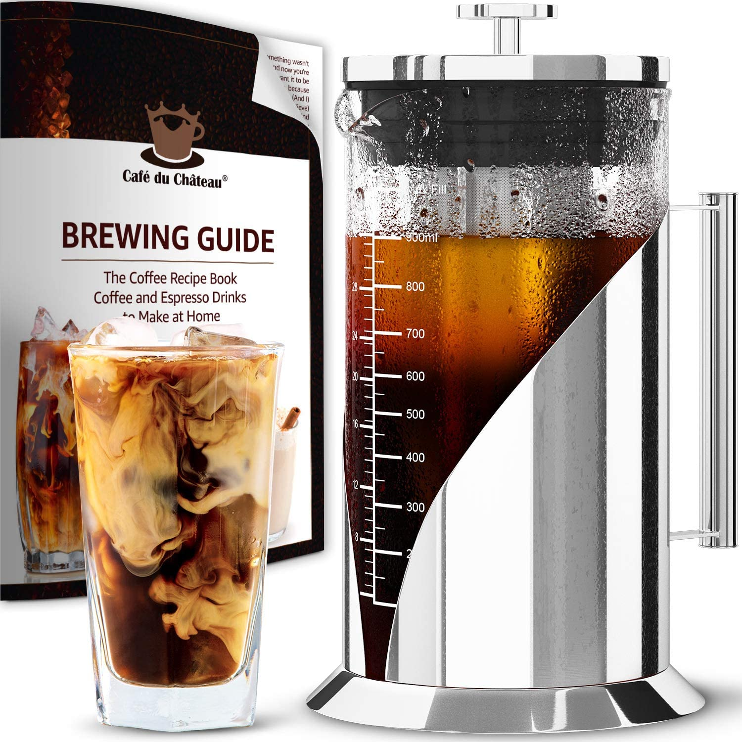 coffee-gift-basket-cold-brew
