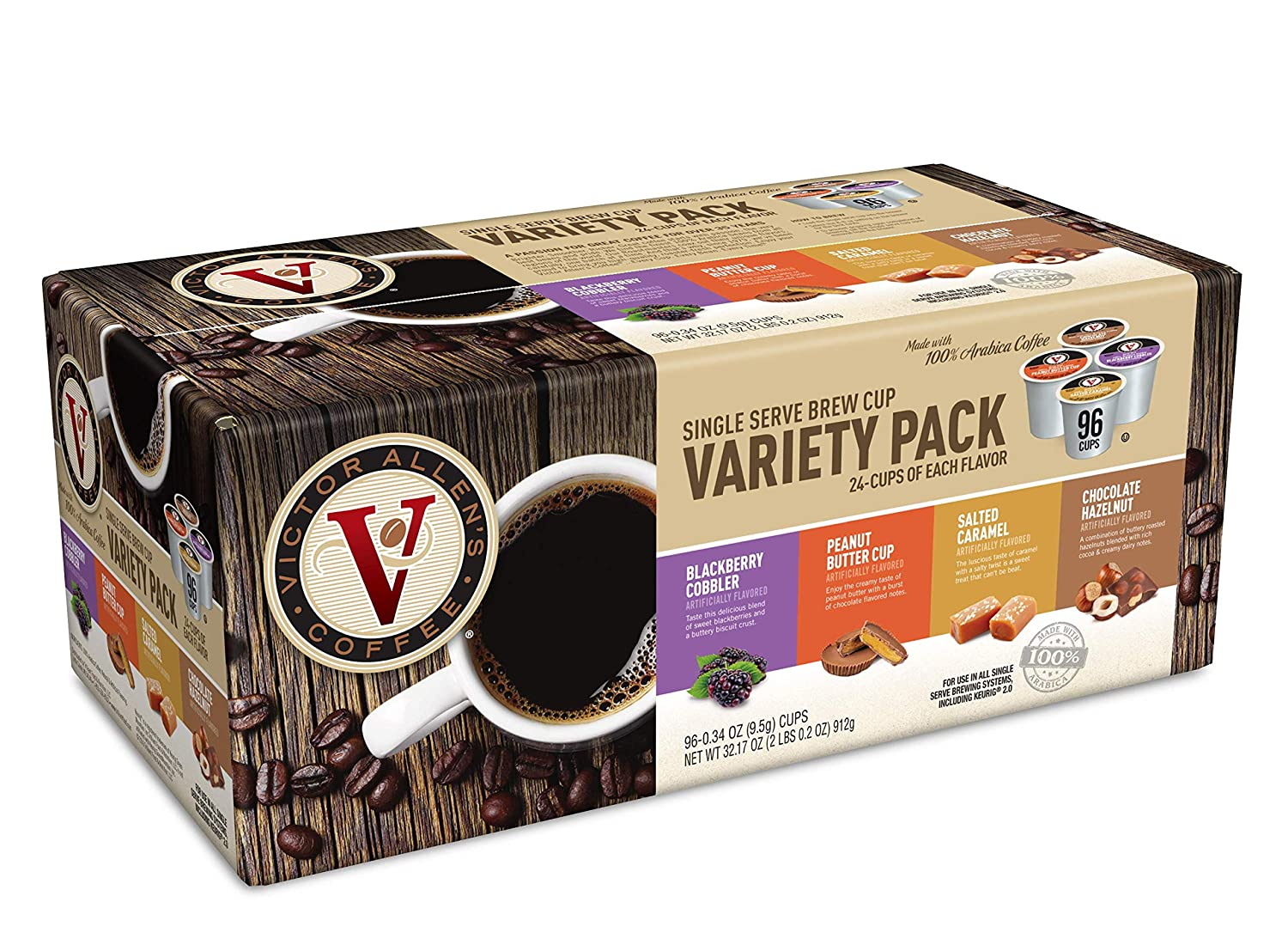 rise-and-grind-k-cups