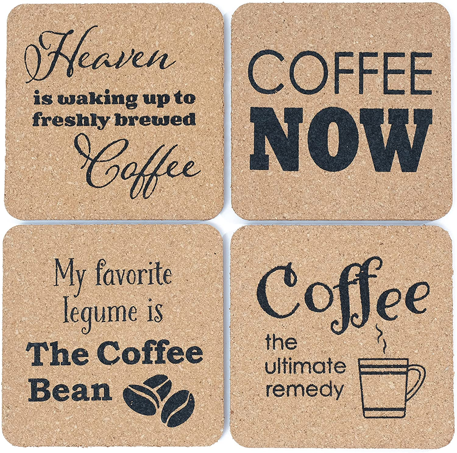 rise-and-grind-coffee-coasters