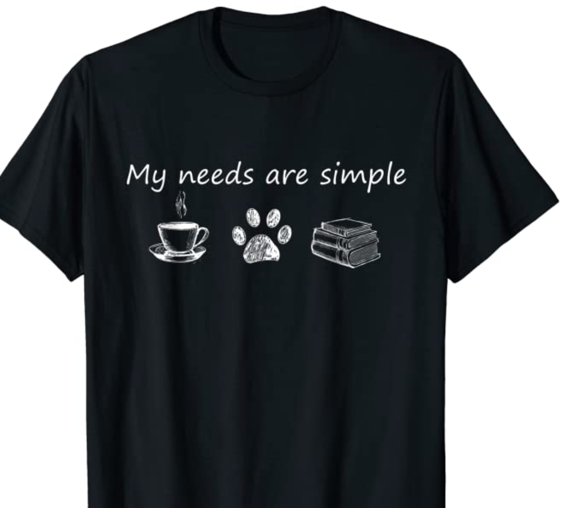 rise-and-grind-coffee-lover-t-shirt