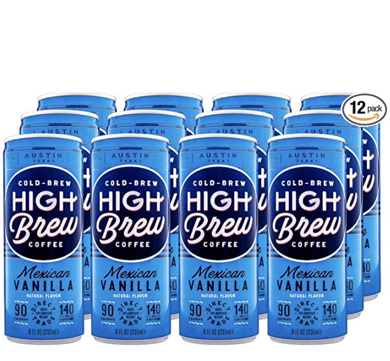 coffee-gift-basket-high-brew