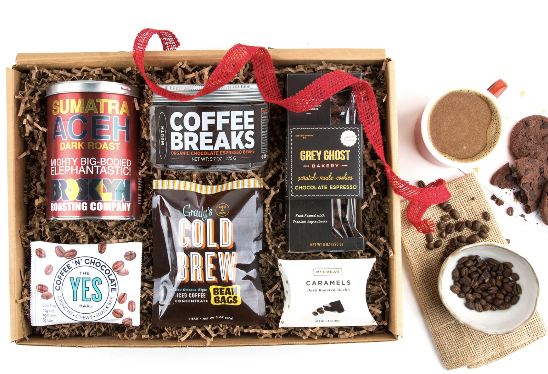 coffee-gift-basket-mouth