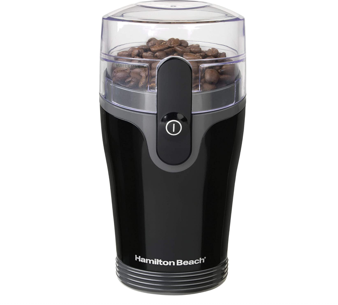 rise-and-grind-coffee-grinder