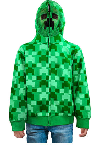 Minecraft-gifts-hoodie