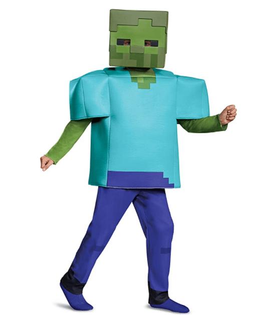 Minecraft-gifts-costume