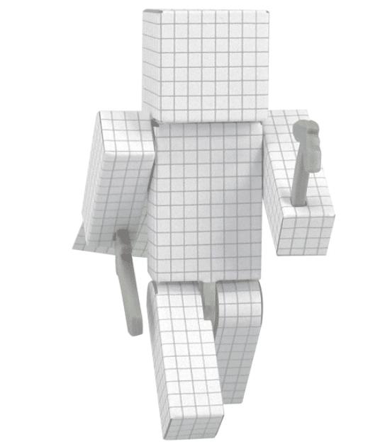 Minecraft-gifts-custom-figure