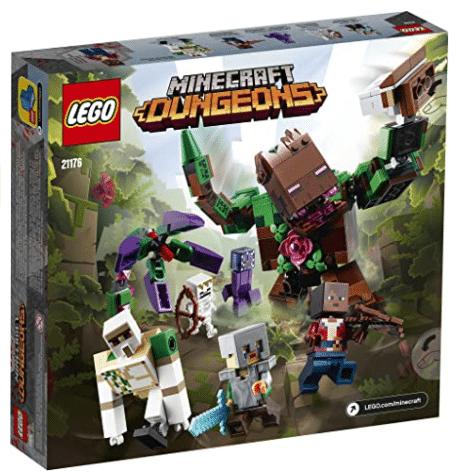 Minecraft-gifts-lego-dungeons