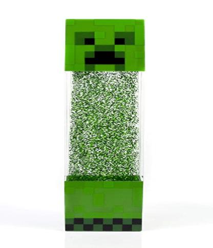 Minecraft-gifts-creeper-light