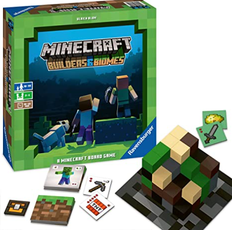 Minecraft-gifts-boardgame