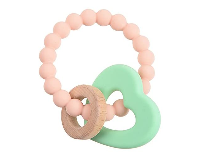 valentines-day-gifts-for-kids-teether