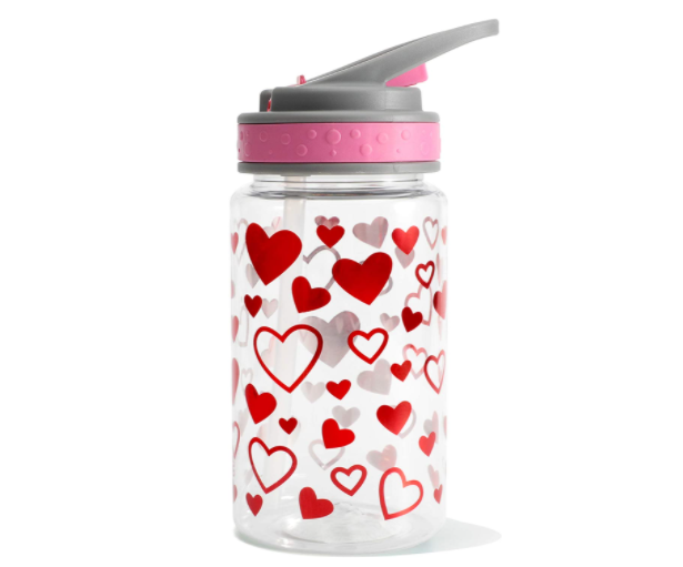 valentines-day-gifts-for-kids-bottle