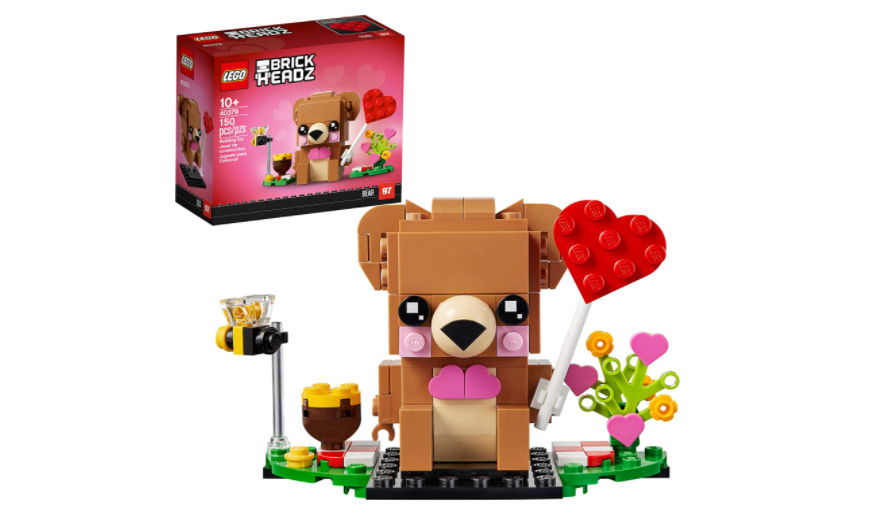 valentines-day-gifts-for-kids-lego