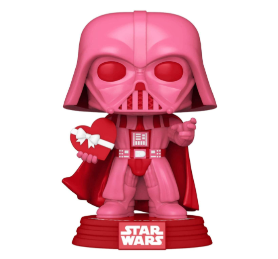 valentines-day-gifts-for-kids-vader