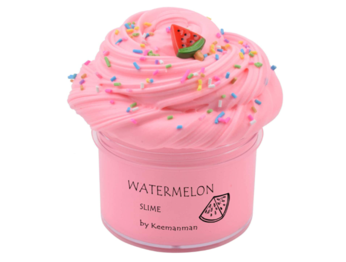 valentines-day-gifts-for-kids-slime