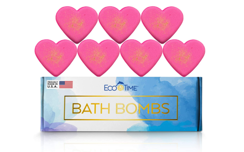 valentines-day-gifts-for-kids-bath-bombs