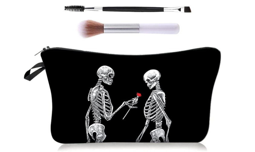 valentines-day-gifts-for-kids-pouch