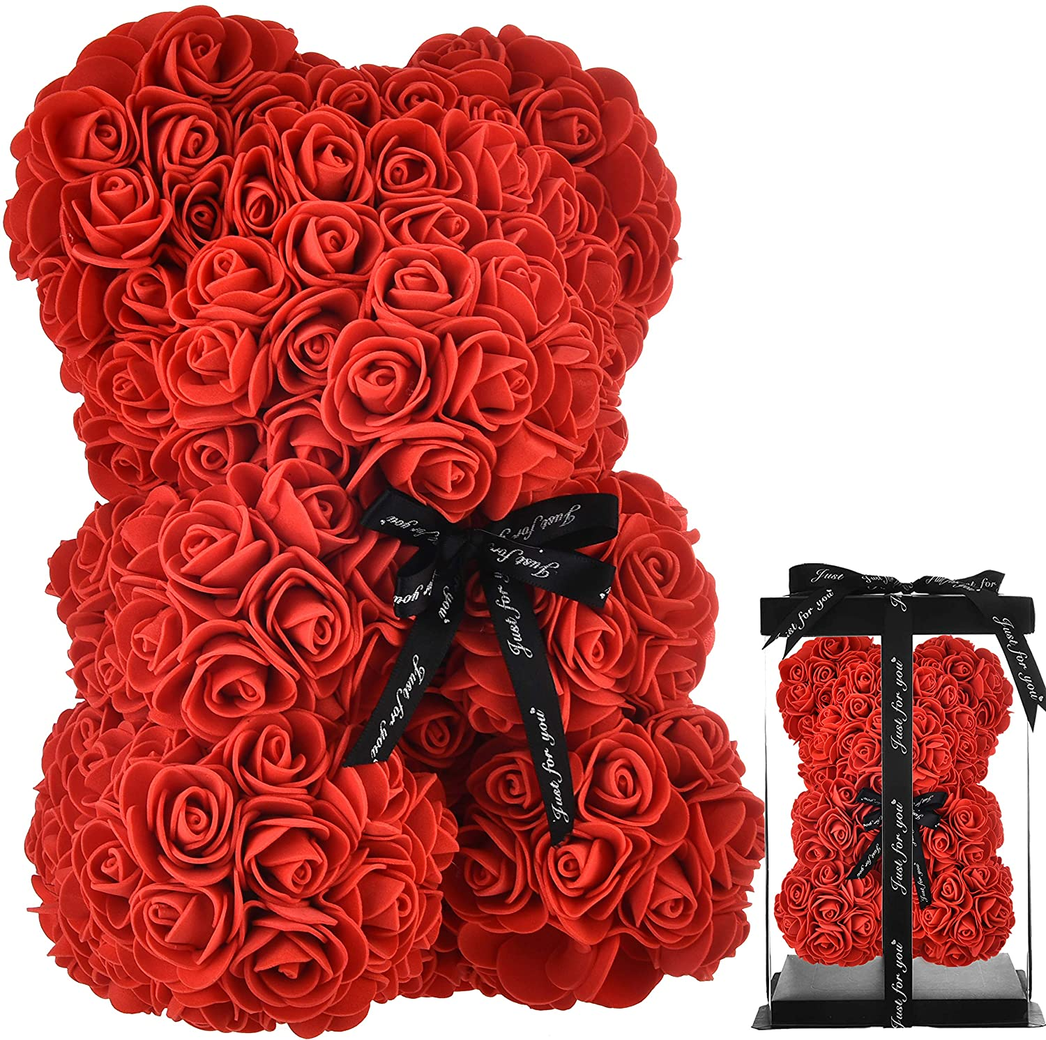valentines-day-gifts-for-kids-bear