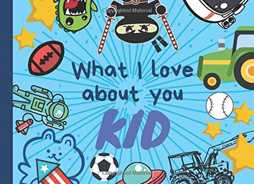 valentines-day-gifts-for-kids-book