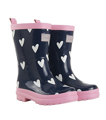 valentines-day-gifts-for-kids-boots