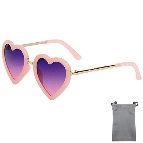 valentines-day-gifts-for-kids-glasses