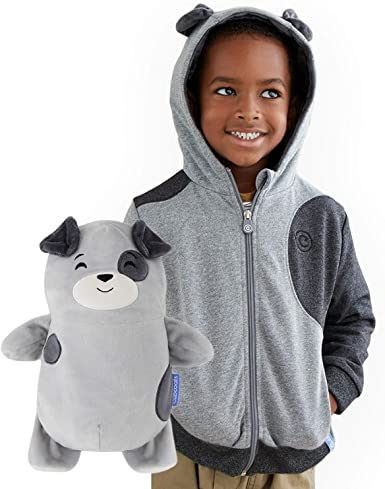 valentines-day-gifts-for-kids-hoodie
