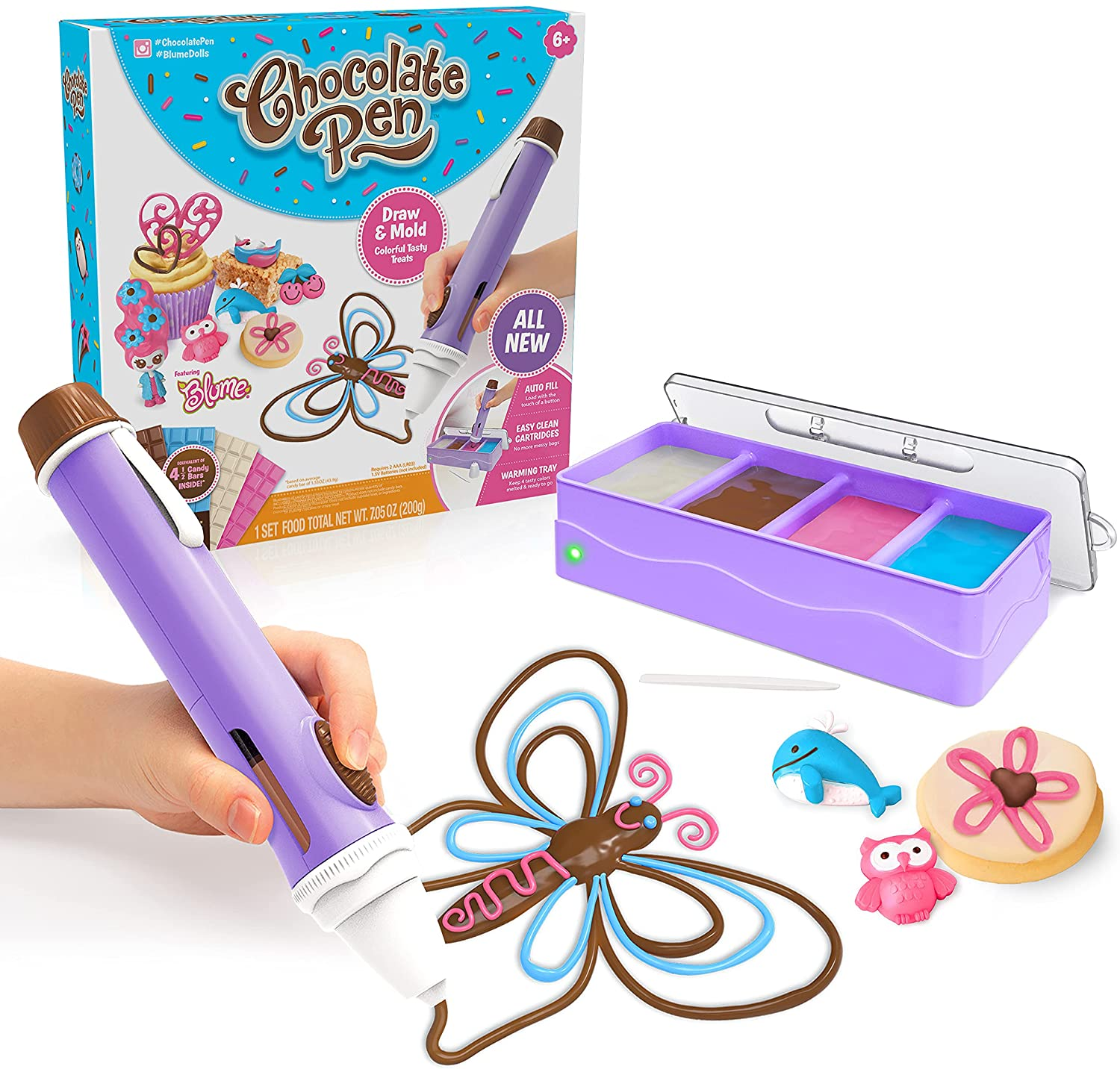 valentines-day-gifts-for-kids-pen
