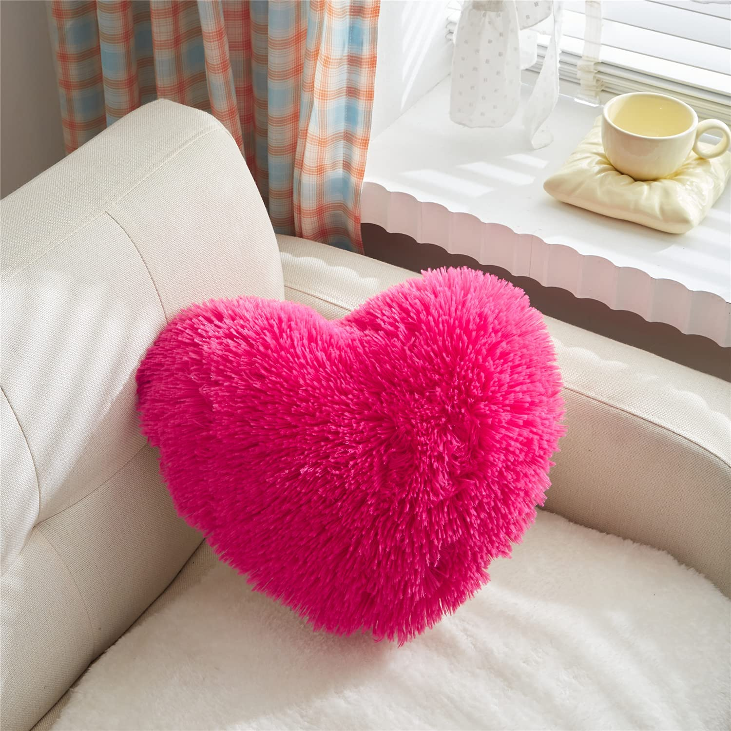 valentines-day-gifts-for-kids-pillow