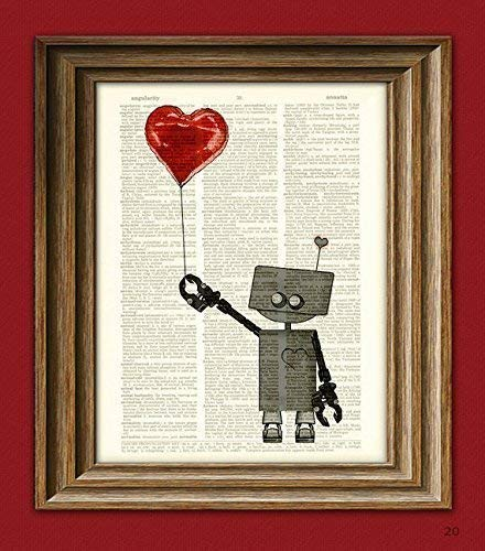 valentines-day-gifts-for-kids-print