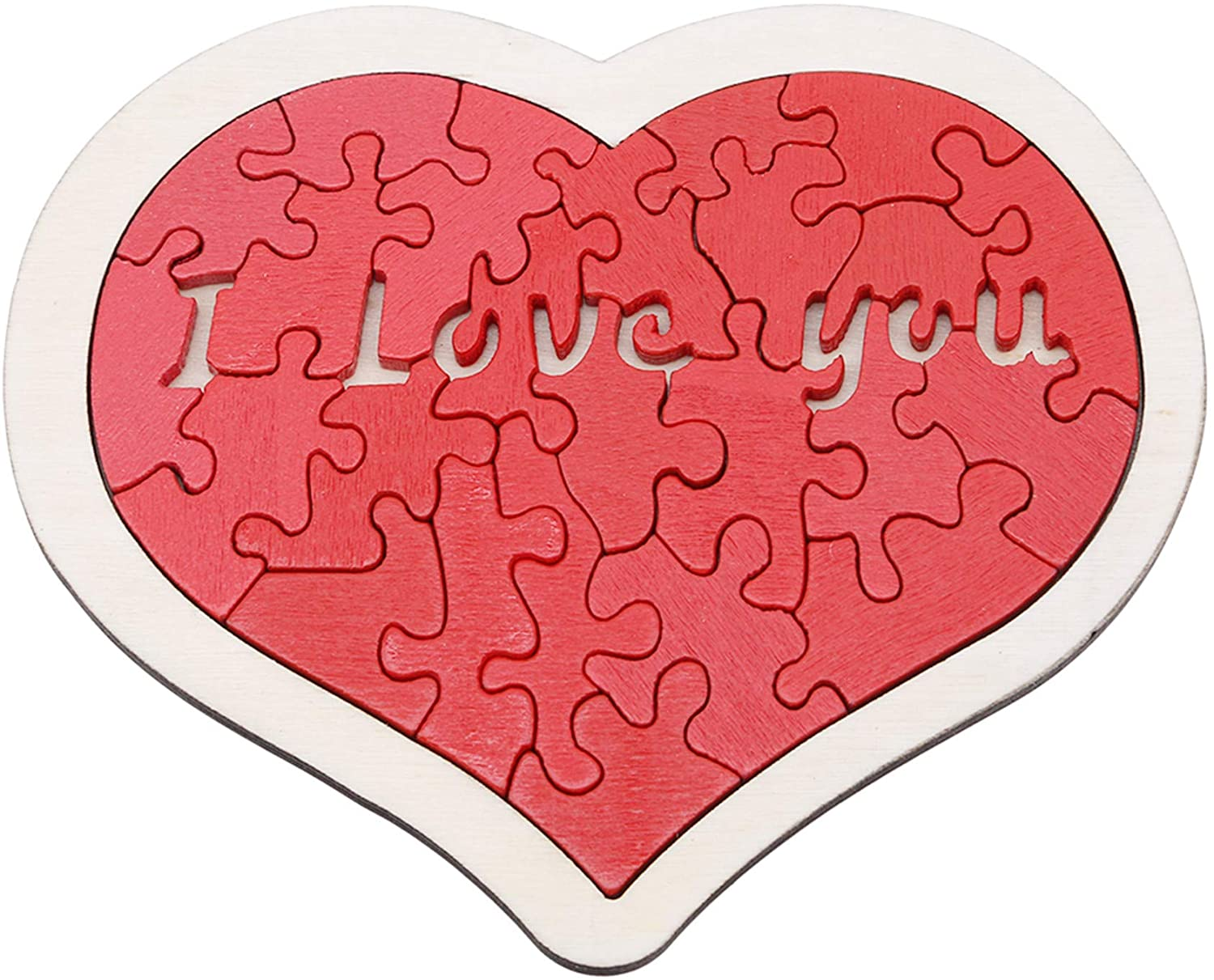 valentines-day-gifts-for-kids-puzzle