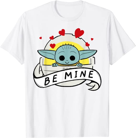 valentines-day-gifts-for-kids-shirt