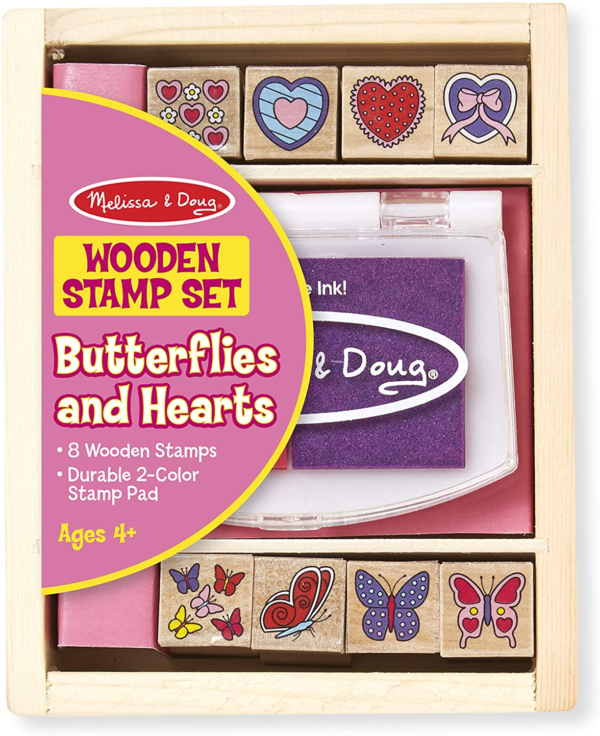 valentines-day-gifts-for-kids-stamps